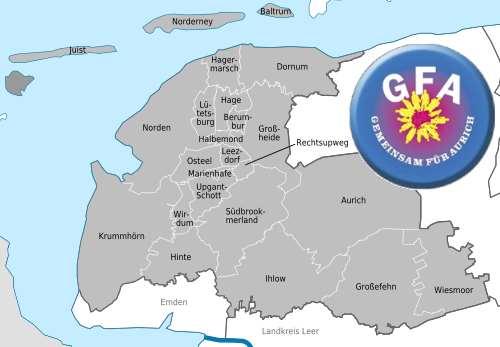 logo gfa3